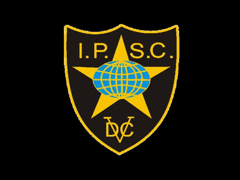 IPSC - HANDGUN